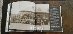 Russian Imperial Navy in WW1 in Photos Two Photo Albums Set