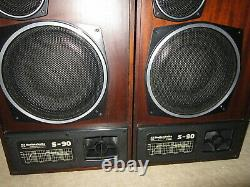 USSR radiotehnika two modification s90 original price for one set