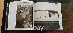 La Marine Impériale Russe En Ww1 En Photos Deux Albums De Photos